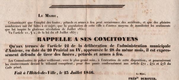 amiens-1846