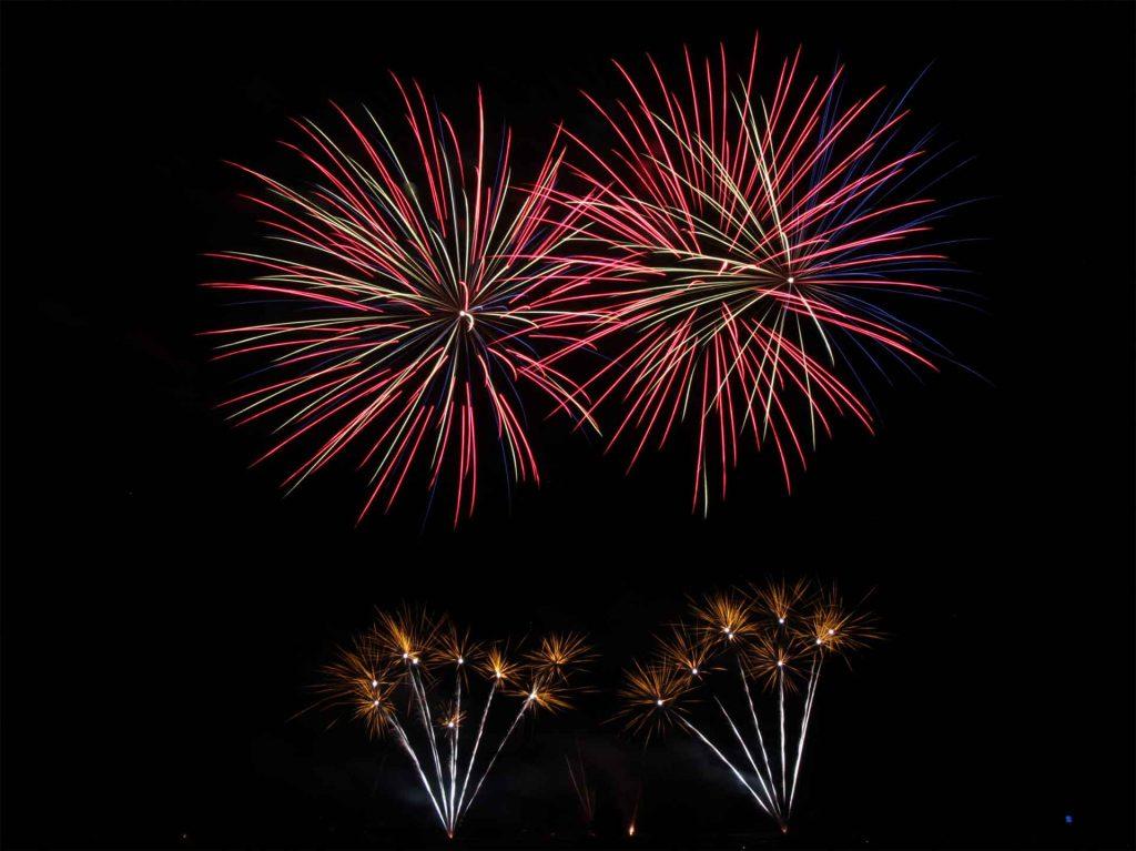 Une réglementation très strict risque cette année de priver les spectateurs du traditionnel feu d'artifice du 14 juillet.