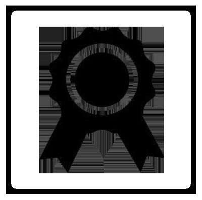 Formation f4t2 niveau 1 jacques pr vot artifices - Formation par correspondance reconnue par l etat ...